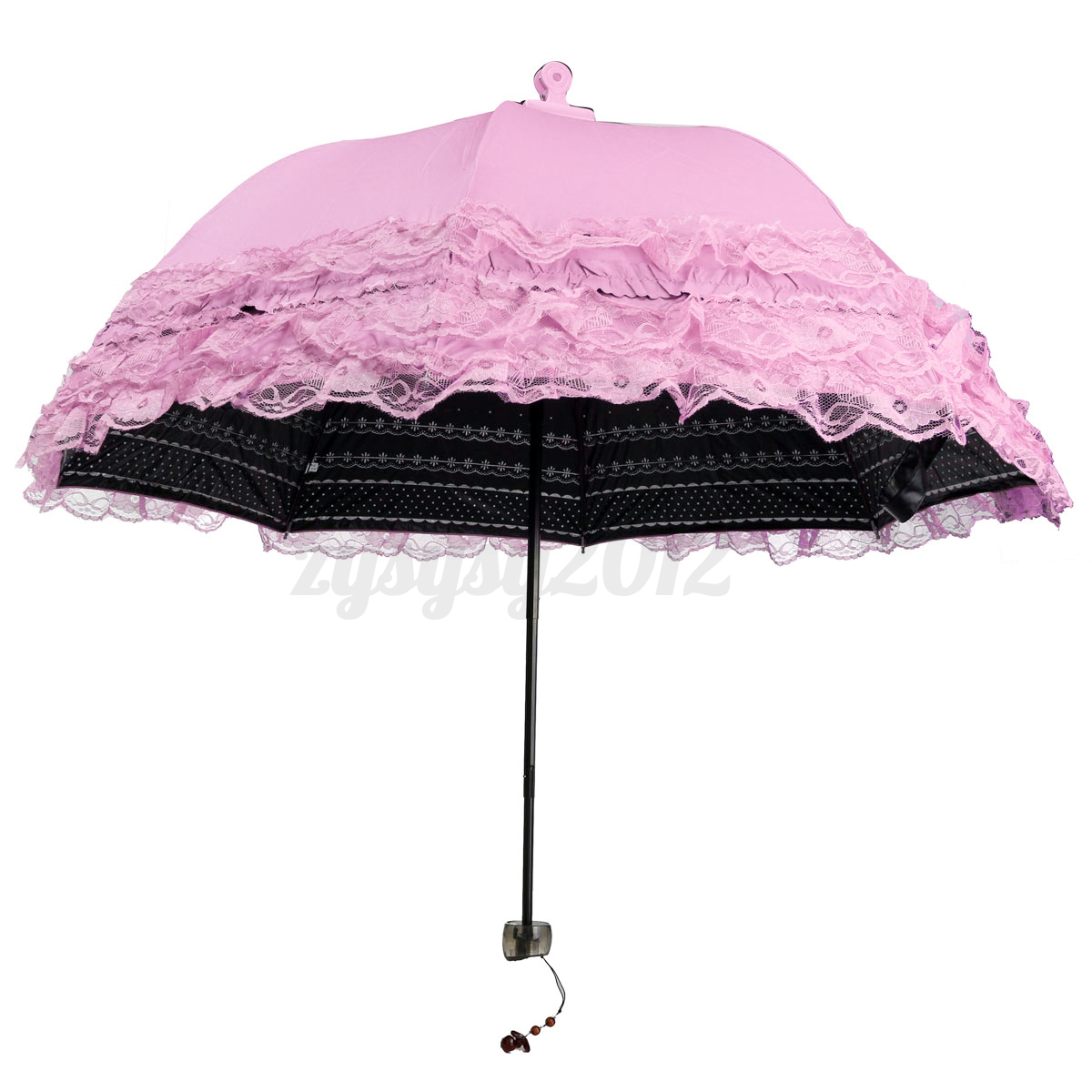parapluie parasol ombrelle umbrella anti vent uv soleil. Black Bedroom Furniture Sets. Home Design Ideas