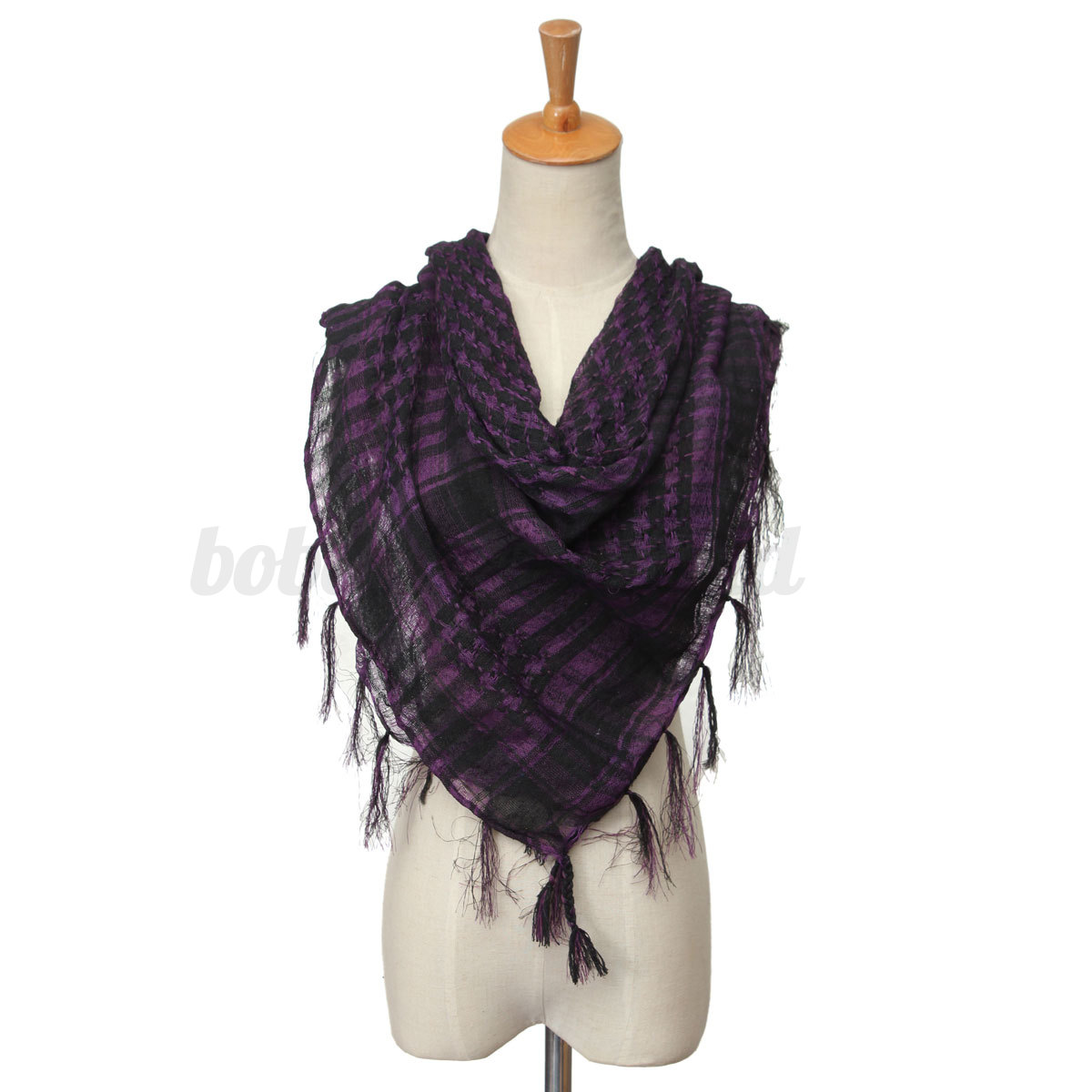 Find great deals on eBay for Wrap Around Scarf in Latest Scarves and Wraps for Women. Shop with confidence.