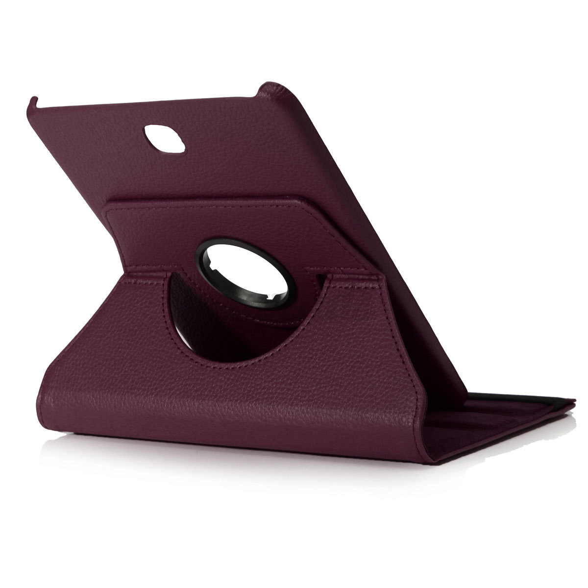 coque housse etui case smart cover pr samsung galaxy tab
