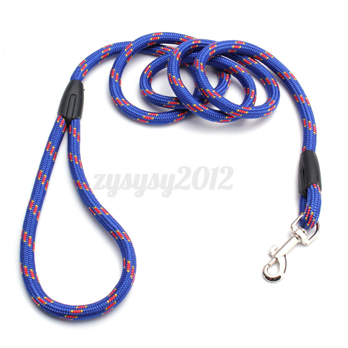 Pet Tech Dog Training Collar Manual