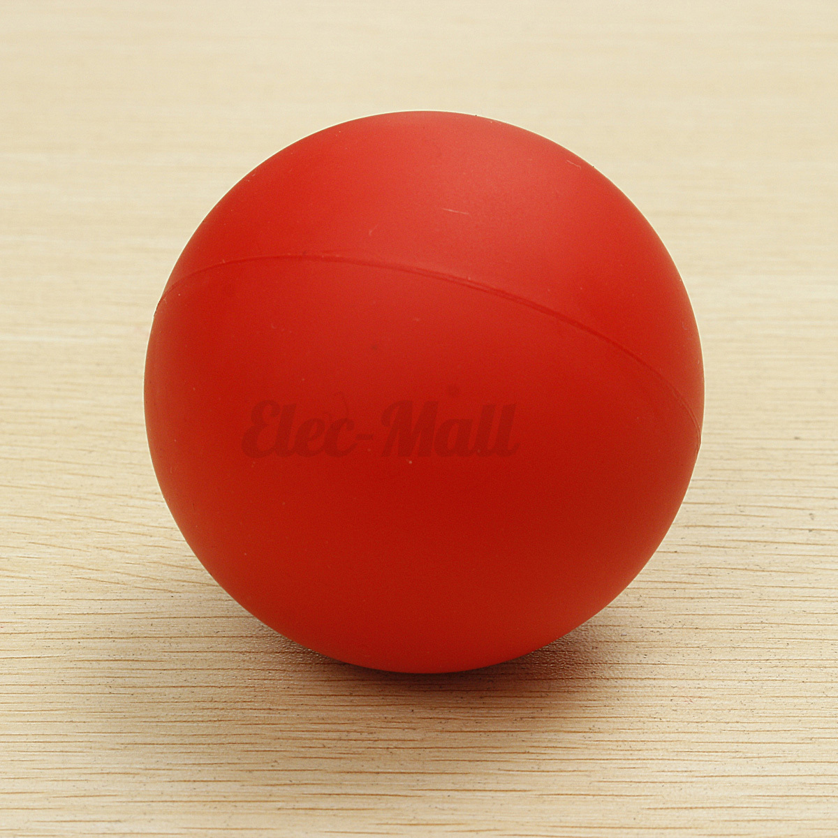 Lacrosse Ball Massage Ball Mobility Myofascial Trigger Point Body Pain ...
