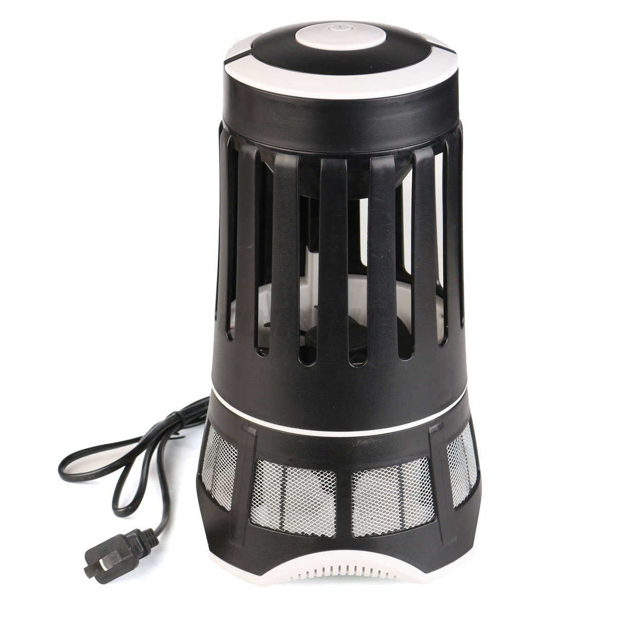 Electric Uv Mosquito Bug Zapper Fly Flying Insects Moth