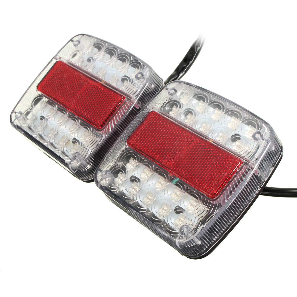 wiring diagram 93 chevy silverado images trailer backup light wiring chevy silverado tail light wiring diagram
