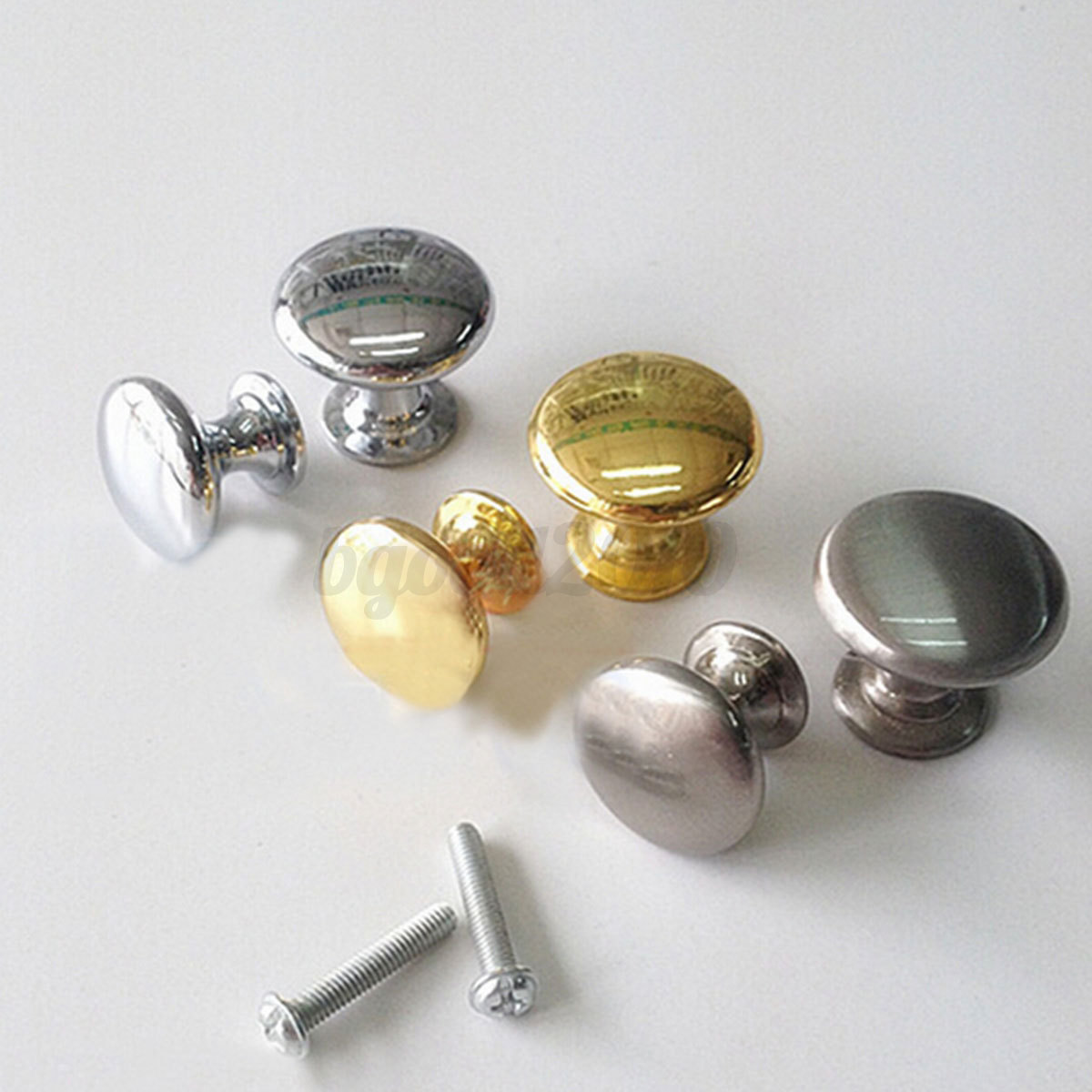 exciting b q cupboard door handles and knobs pictures