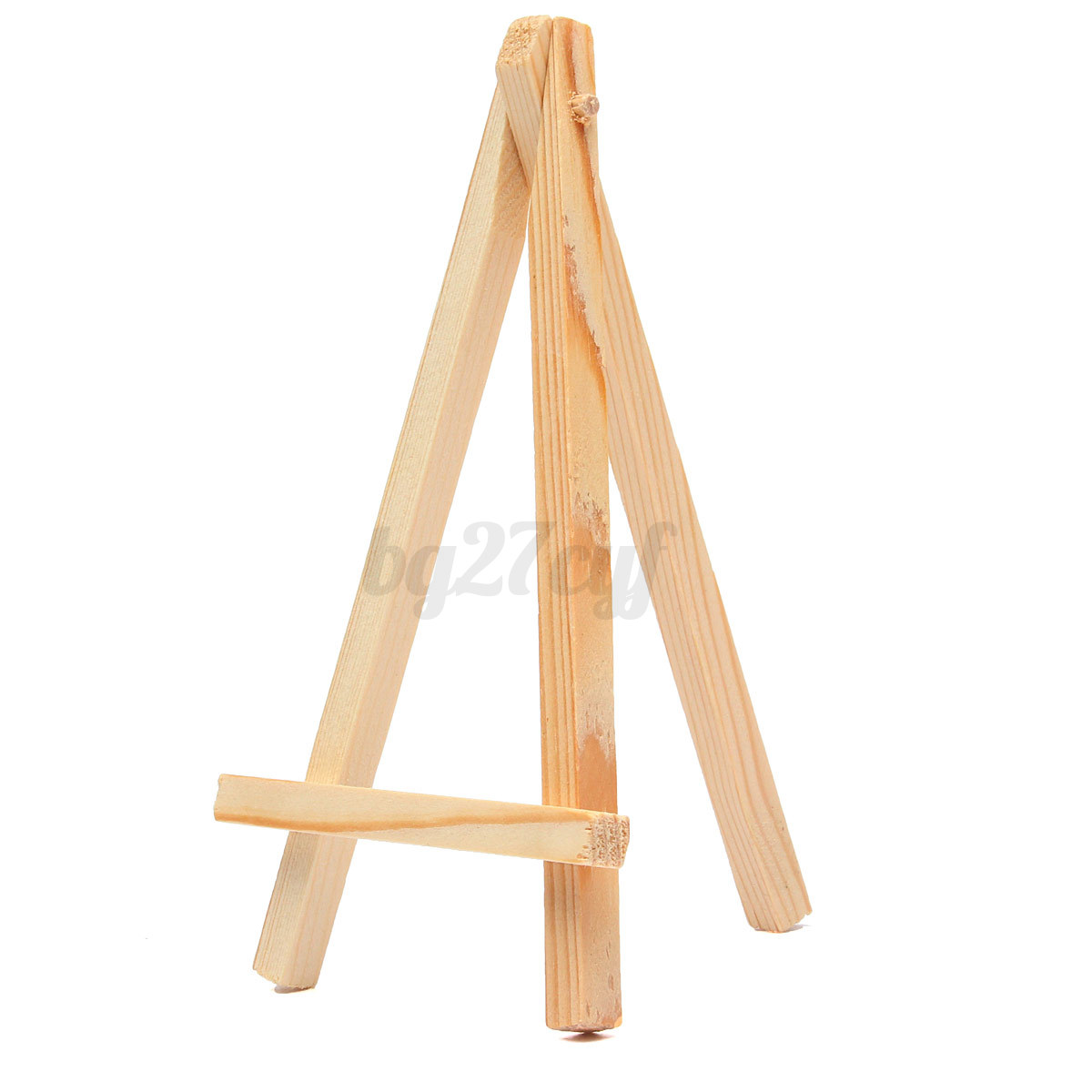 Very Impressive portraiture of  Wood Easel Wedding Meeting Table Number Name Card Stand Display Hold with #A56826 color and 1200x1200 pixels