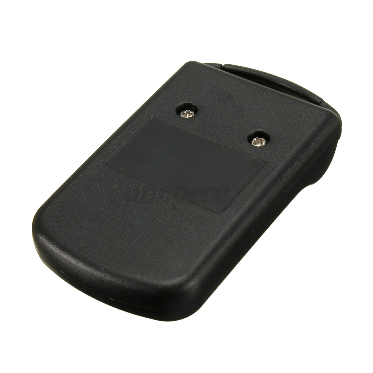 Mini remote garage transmitter for multicode 3060 300mhz for 10 dip switch garage door opener