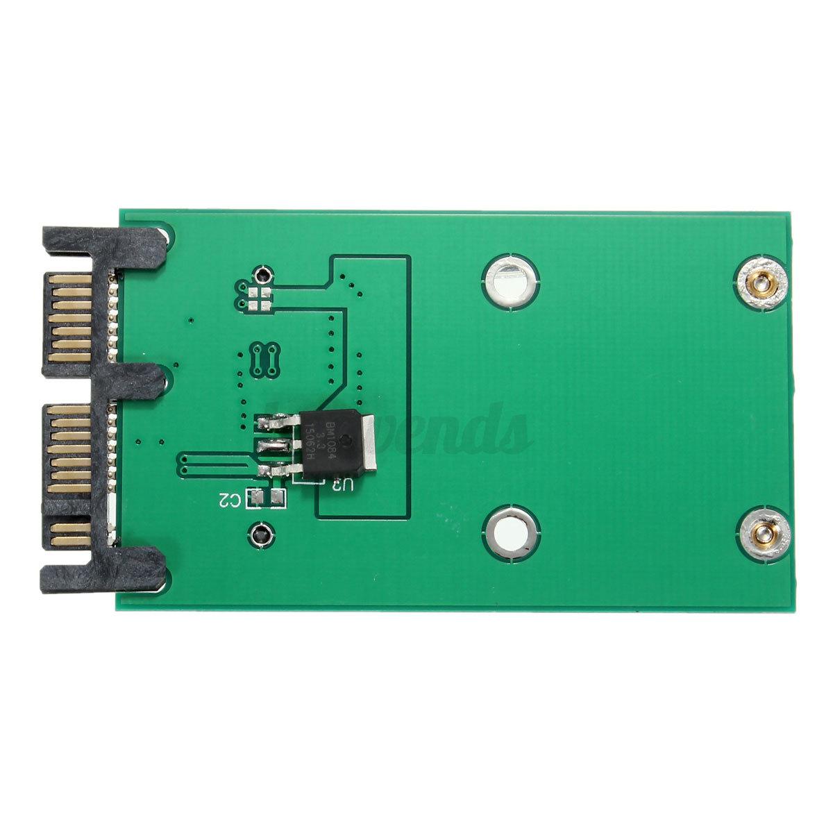 mini pci e pinout mini wiring diagram free