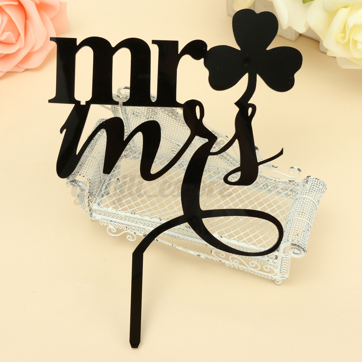mr and mrs martins short text In the story, mr martin is cunning, methodical, and diligent he is also a loyal and reliable employee because of these traits, mr martin is regarded with great respect by his boss, mr.