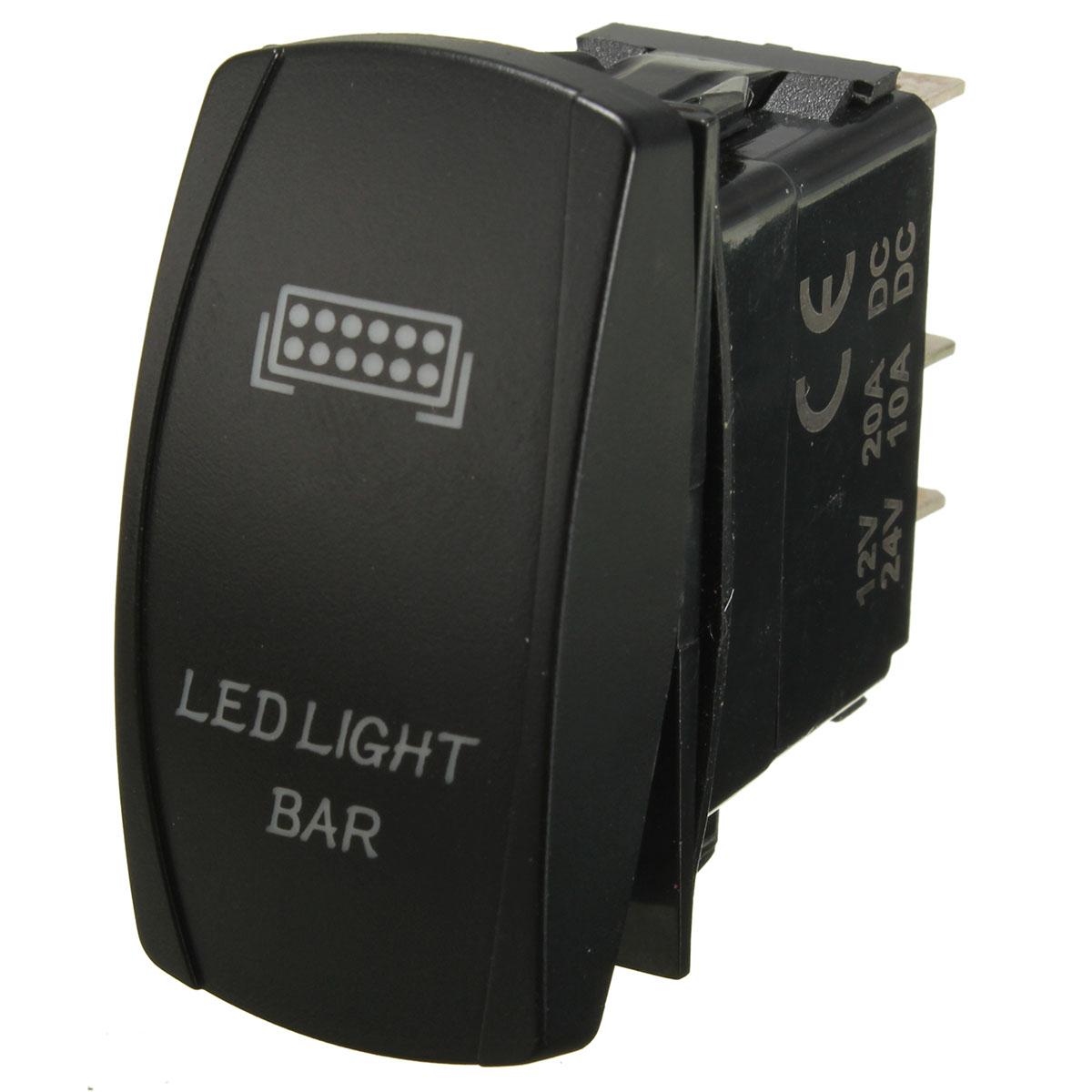 5 Pin Relay Wiring Diagram Driving Lights