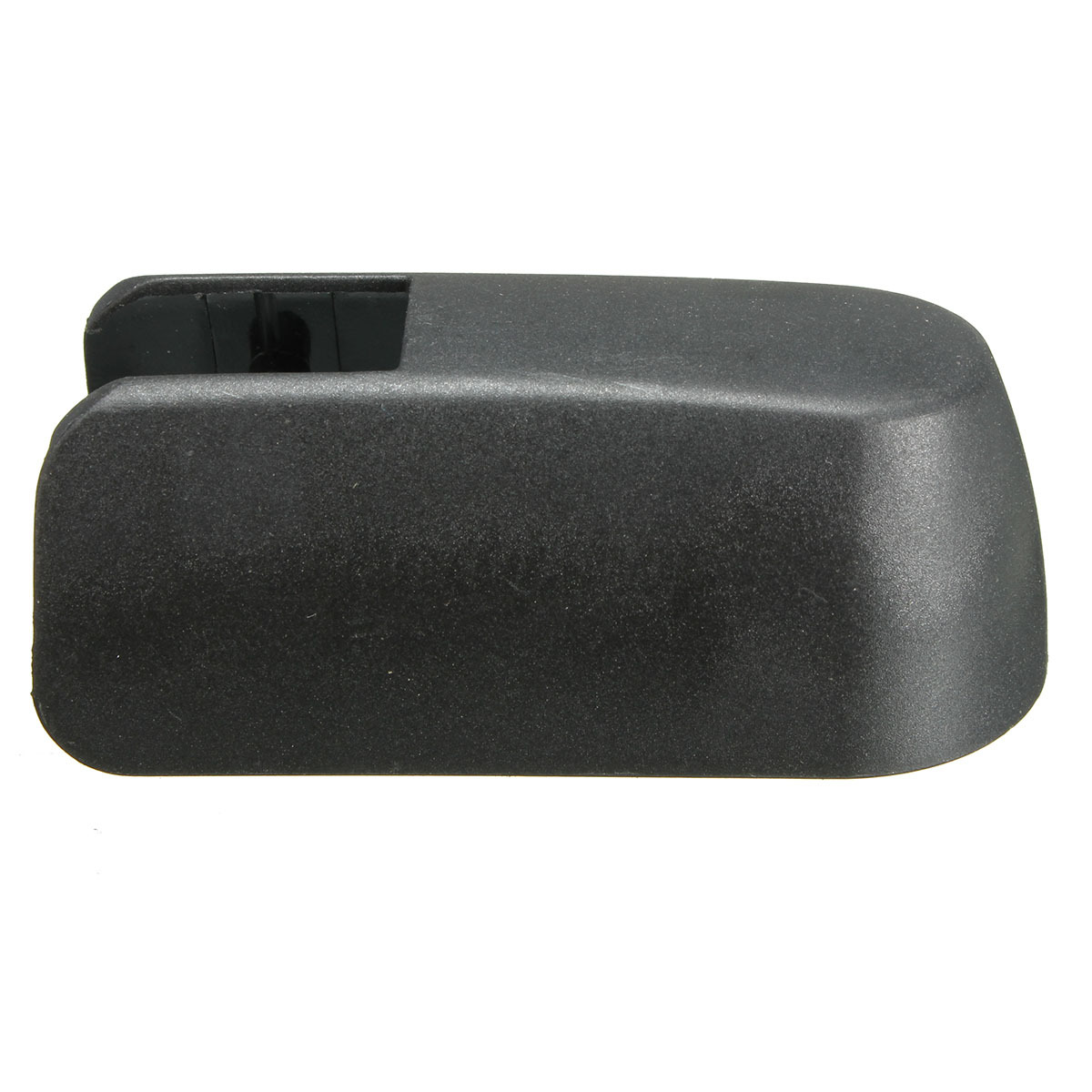 Rear Windshield Wiper Arm Cover For Honda Element Odyssey