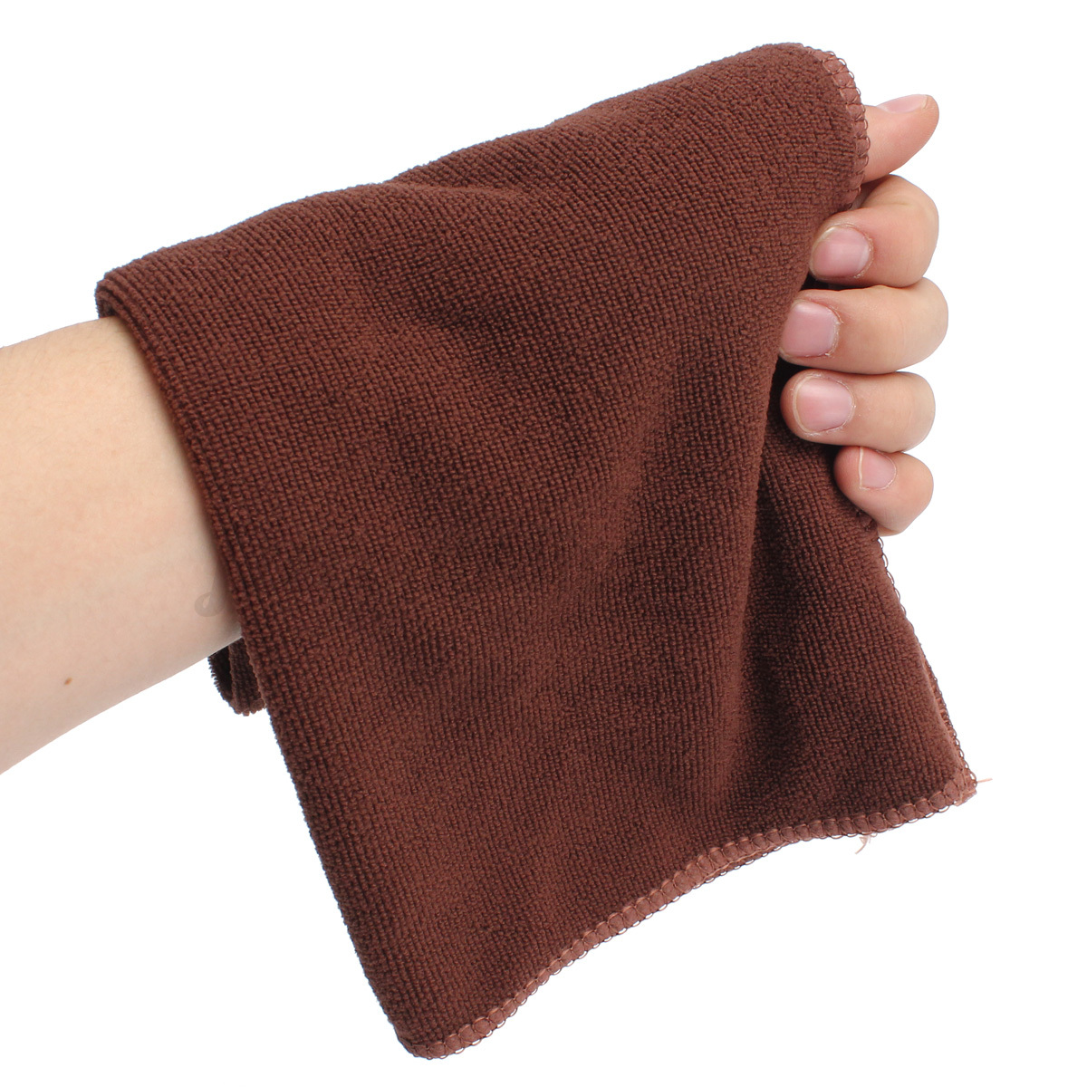 Best Quick Dry Towel For Gym: Microfibre Soft Towels Absorbent Quick Dry Sports Travel
