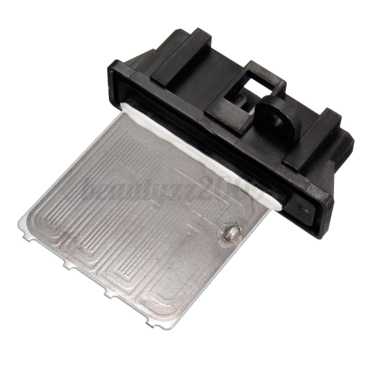Nissan Micra Fuse Box Layout: Blower Fan Motor Heater Resisitor For Nissan Micra K11