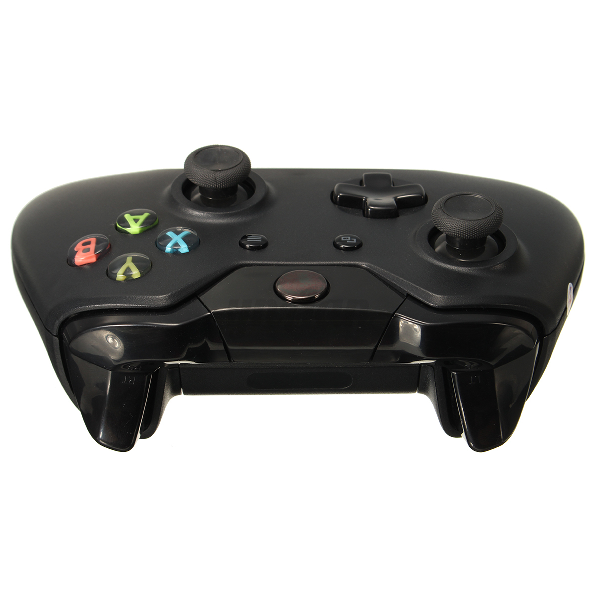 how to connect xbox one wireless controller to pc