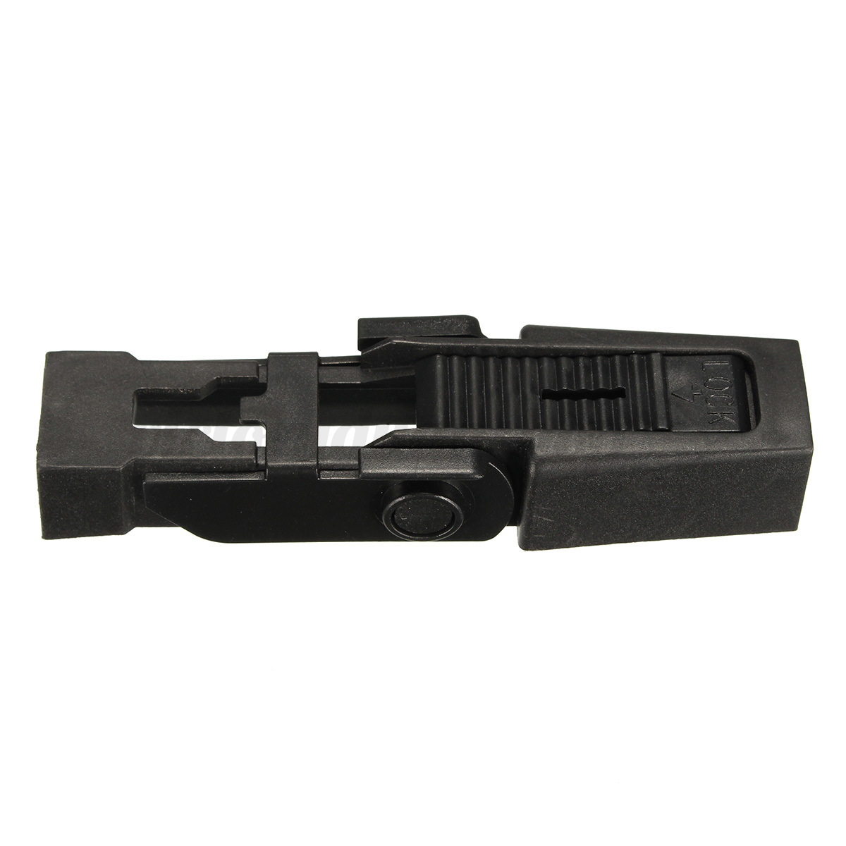 Front Wiper Blade Retaining Clip Arm Fit Land Rover ...