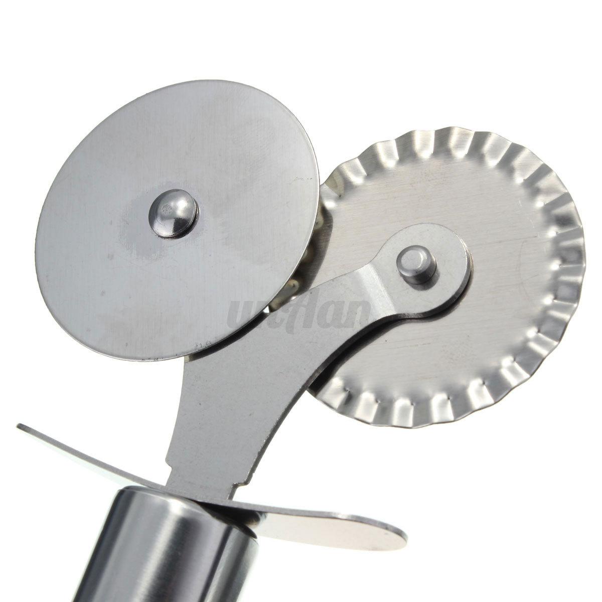 fluted pastry wheel upcomingcarshqcom