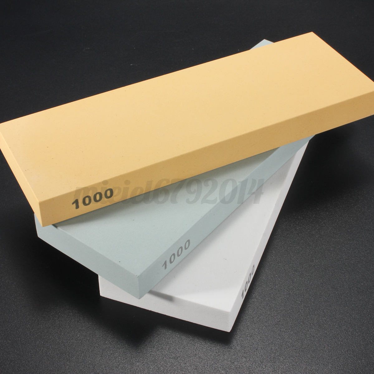 28 whetstone for kitchen knives 10000 kitchen knife grit whetstone for kitchen knives 10000 kitchen knife grit honing sharpener sharpening stone