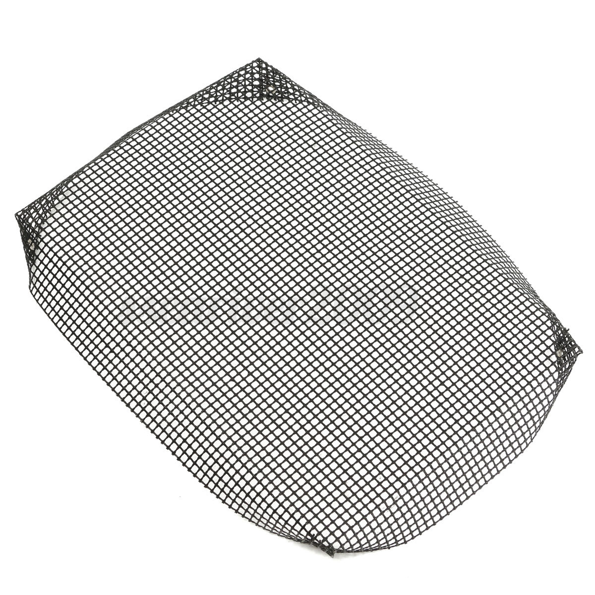 Recycling Non Stick Chip Mesh Oven Bake Tray Grilling
