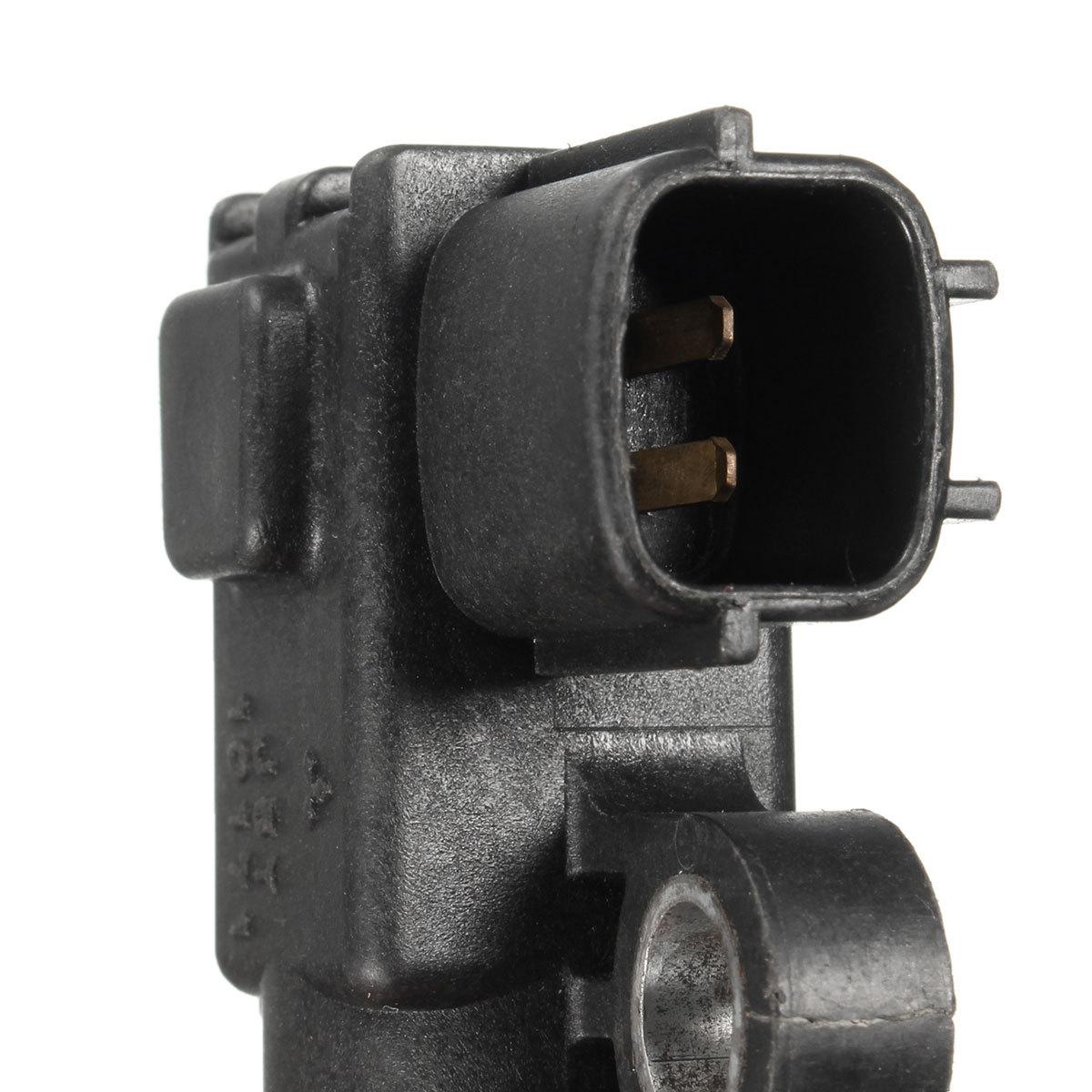 Passenger Right Side Crankshaft Position Sensor For Nissan