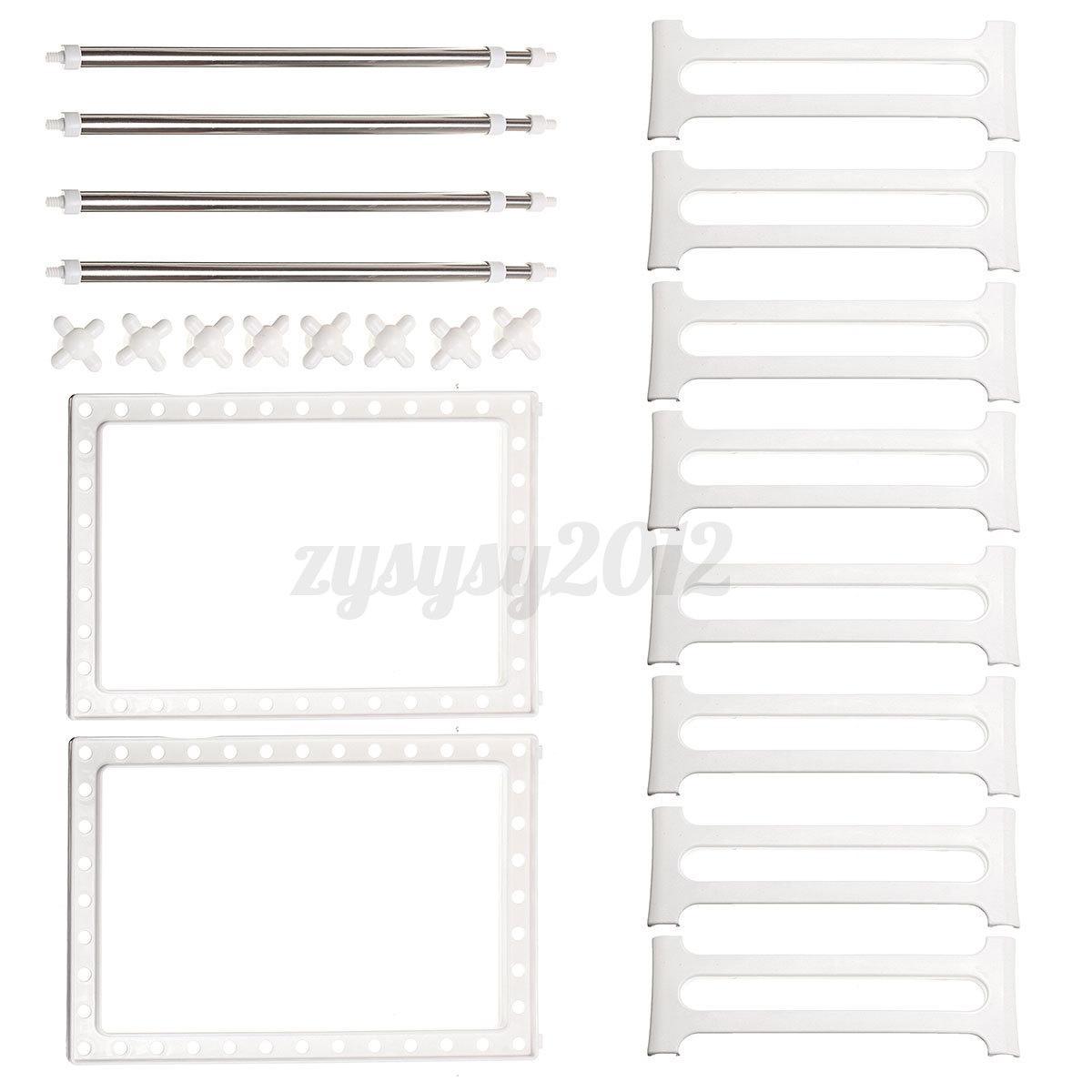 Rack Organizador De Baño: de espacio de almacenamiento de baño  #4E423E 1200x1200