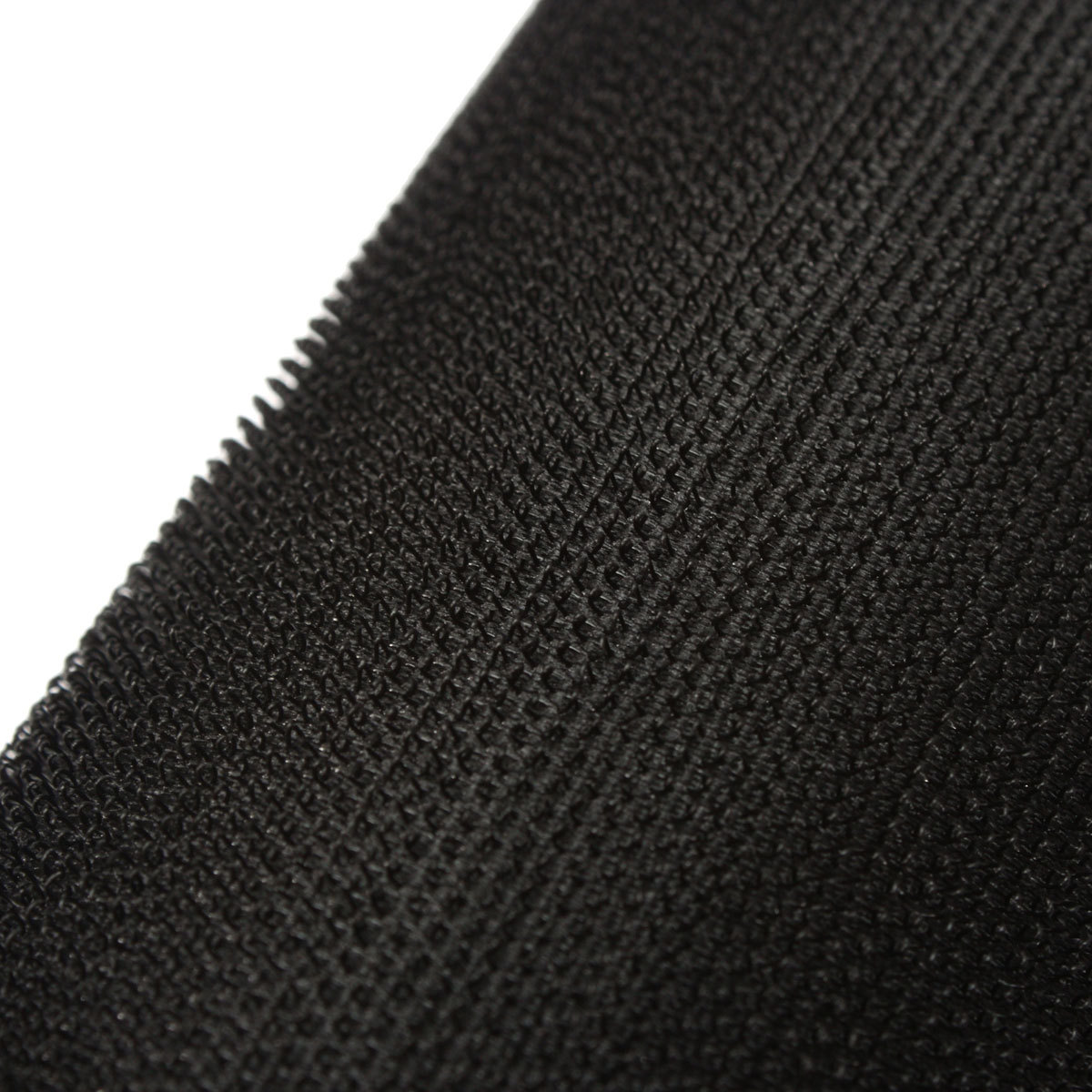 floor cable cover carpet magic tape nylon wire organiser 2m length 100mm width ebay. Black Bedroom Furniture Sets. Home Design Ideas