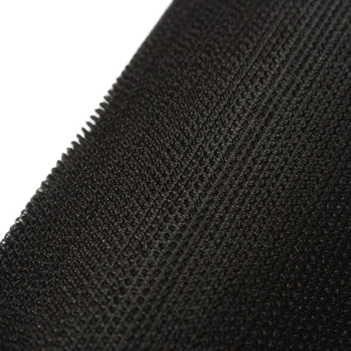 floor cable cover carpet magic tape nylon wire organiser. Black Bedroom Furniture Sets. Home Design Ideas