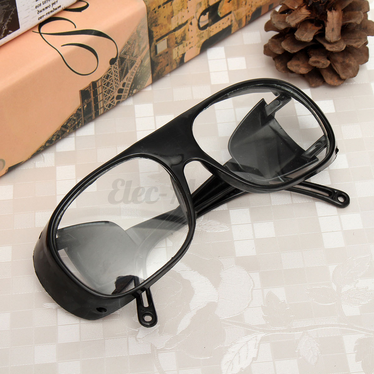 cycling glasses for women  welding cycling