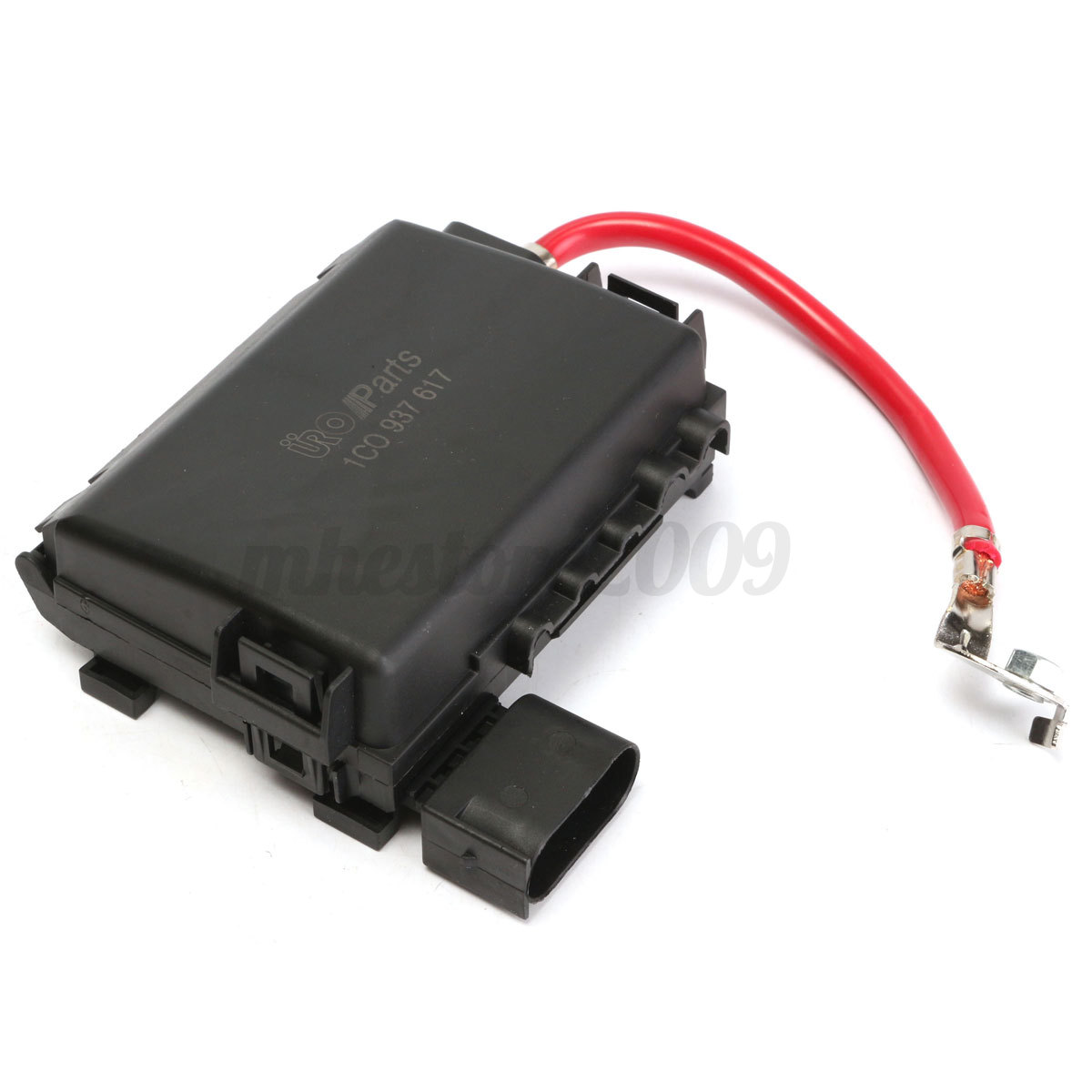 1999 beetle fuse diagram for vw jetta golf mk4 1999-2004 beetle fuse box battery ...