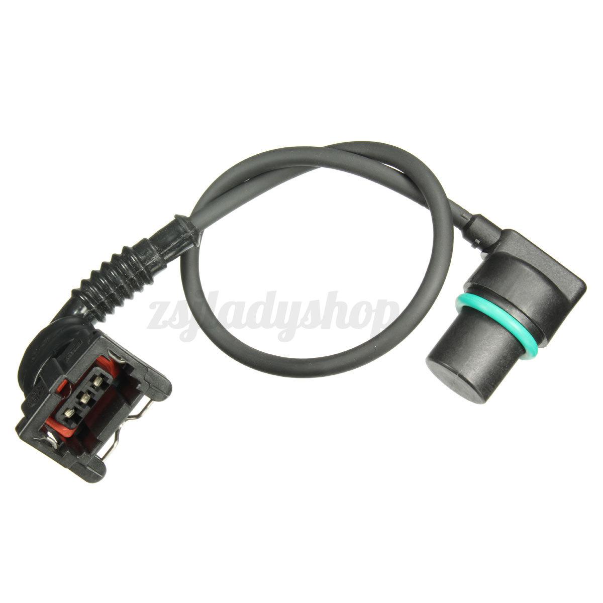 Camshaft Cam Position Sensor CPS For BMW E31 E38 740i