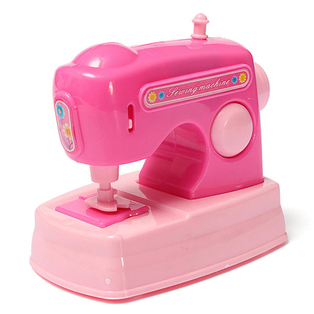 Ebay Toy Kitchen Appliances
