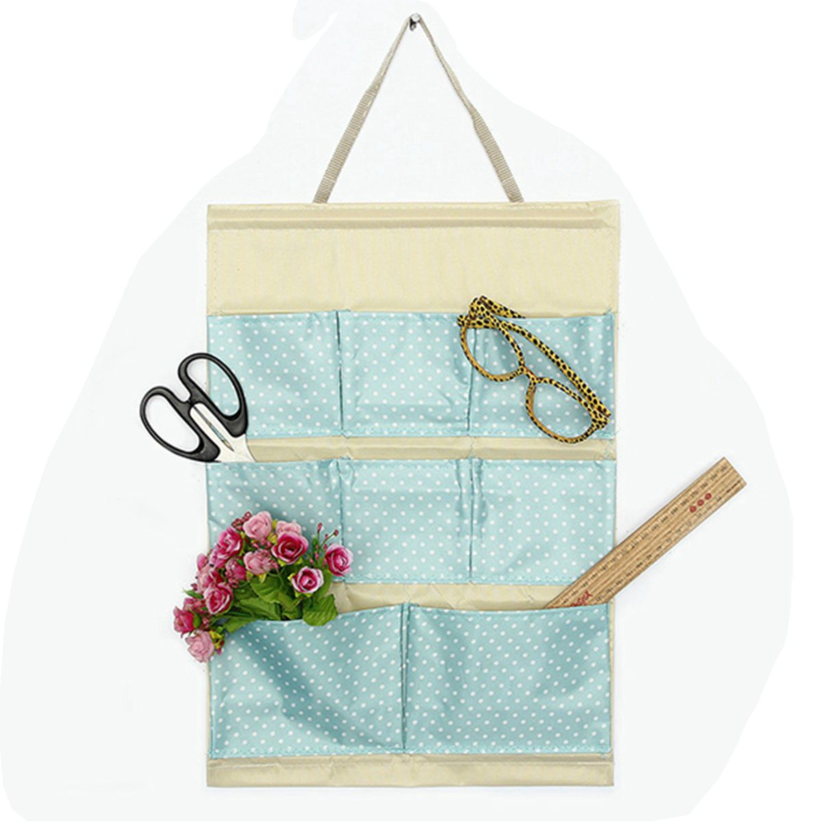 Shoe storage bags hanging 28 images shoe storage bags Ideas for hanging backpacks