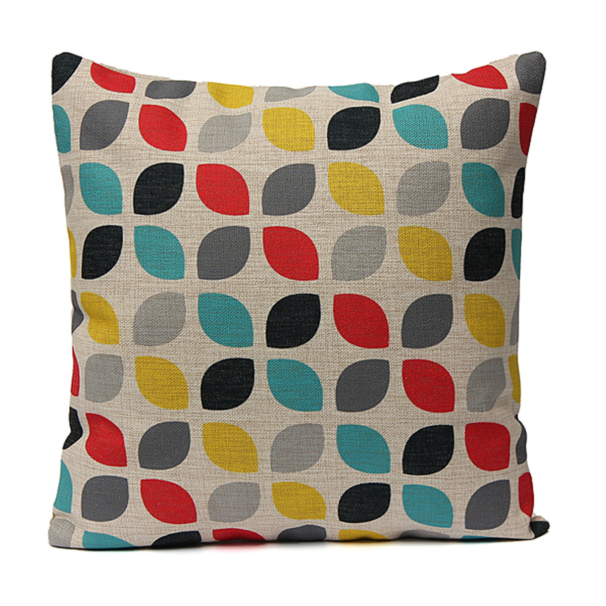 cushions collection on ebay