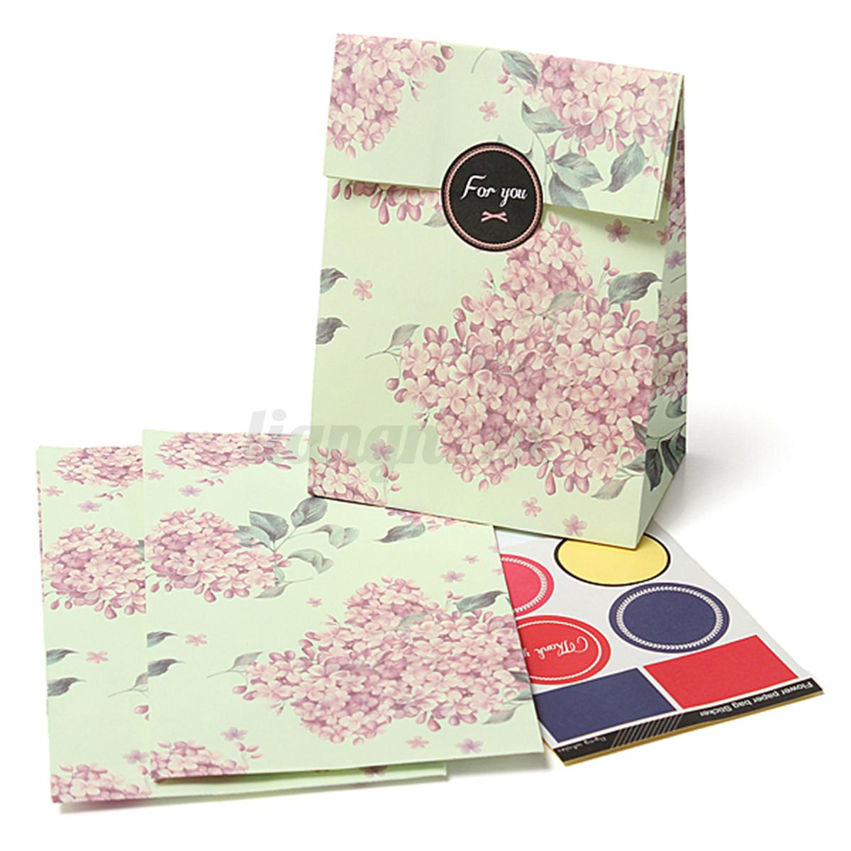 sac sachet emballage pochette de cadeau bijoux rangement pour mariage soir e ebay. Black Bedroom Furniture Sets. Home Design Ideas
