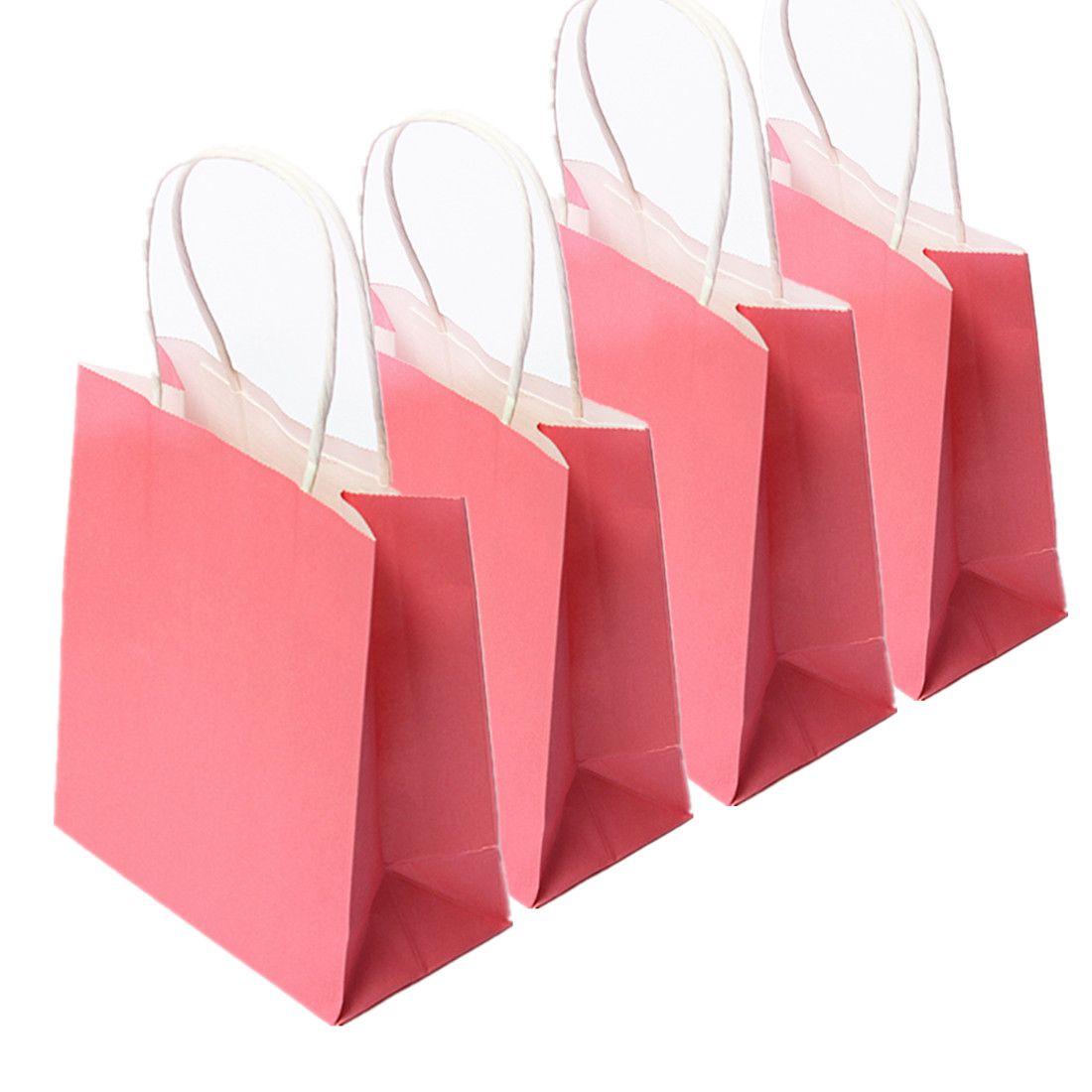 Pay to do paper in gift bag