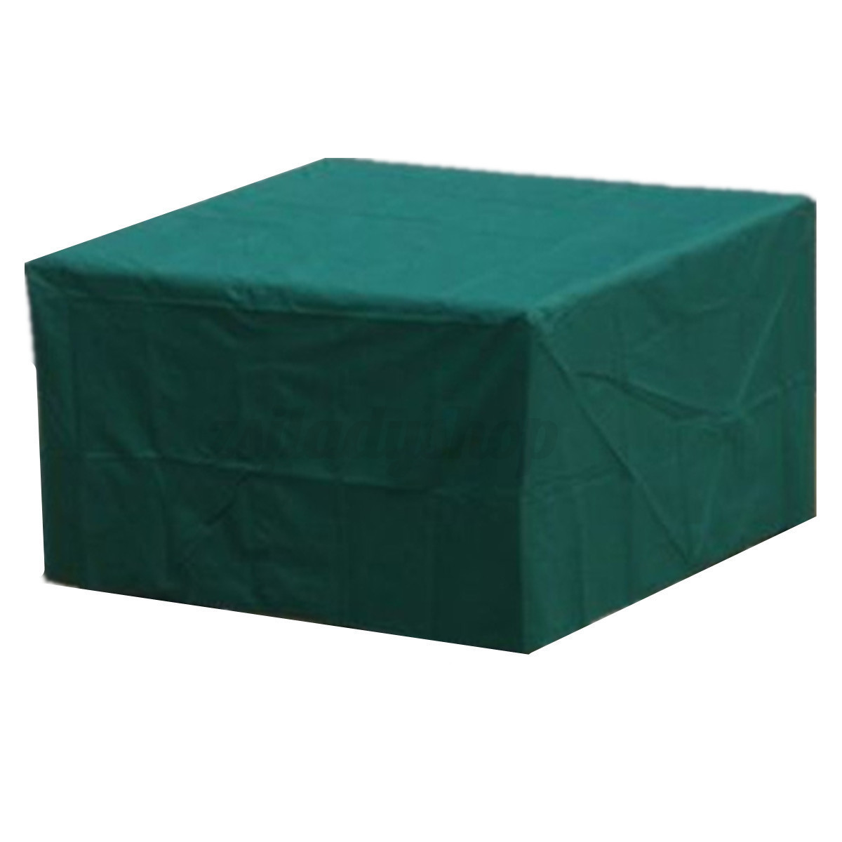 295x203x89 Rectangular Outdoor Furniture Cover For Patio Table Chair Waterpro