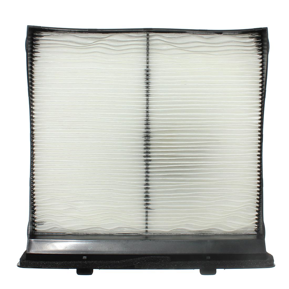cabin air filter for subaru forester 2009 2010 impreza. Black Bedroom Furniture Sets. Home Design Ideas