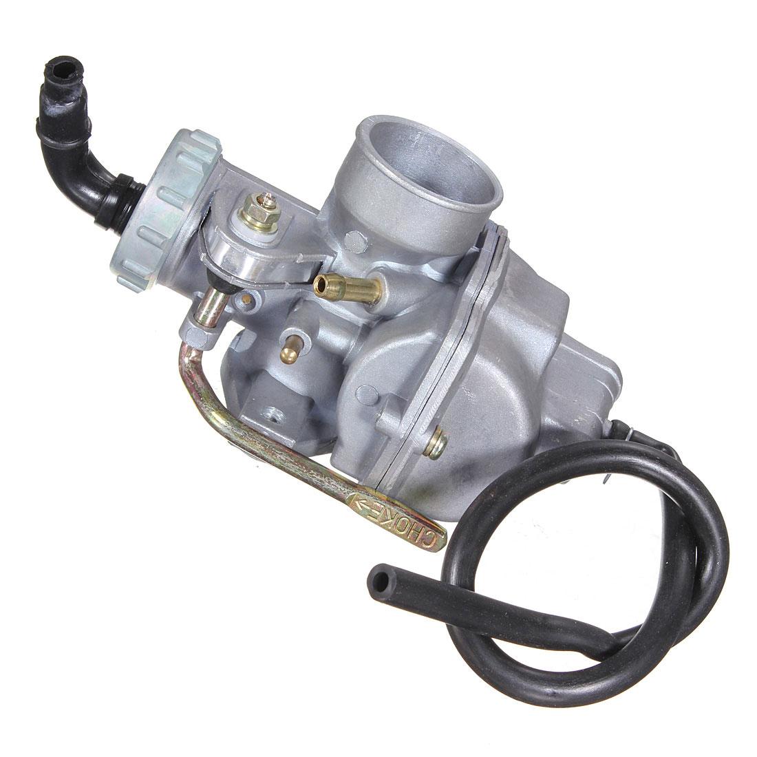 Carburetor Carb 50cc 70cc 90cc 110cc 125cc 135 Atv Quad Go