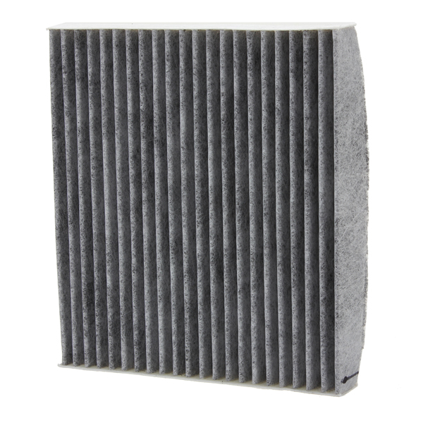 carbon cabin air filter for scion lexus subaru toyota camry 07 11 avalon new ebay. Black Bedroom Furniture Sets. Home Design Ideas