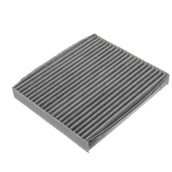carbon cabin air filter for scion lexus subaru toyota camry 07 11 avalon new. Black Bedroom Furniture Sets. Home Design Ideas