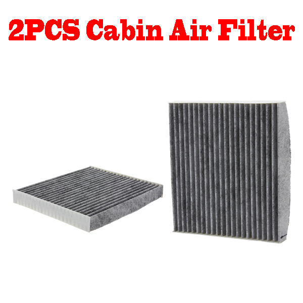 toyota camry 2006 cabin air filter cabin air filter for toyota camry 2002 2006 solara 2002 2008. Black Bedroom Furniture Sets. Home Design Ideas
