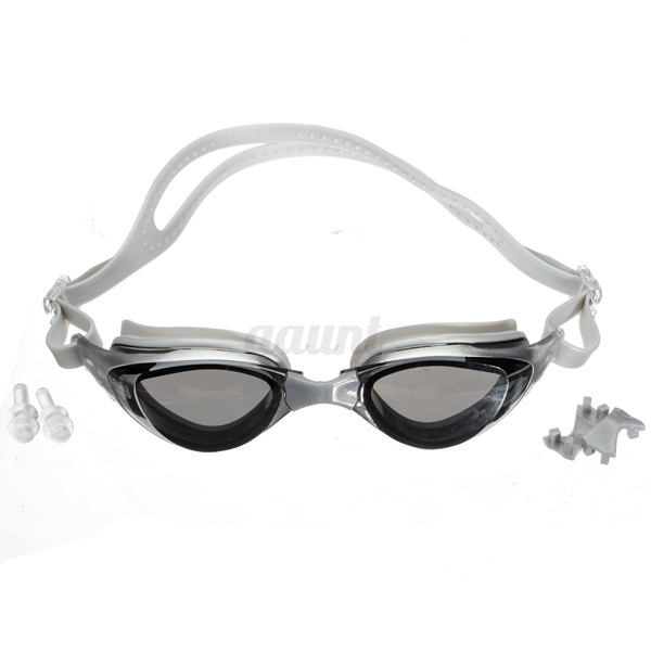 adult goggles  adult adjustable non
