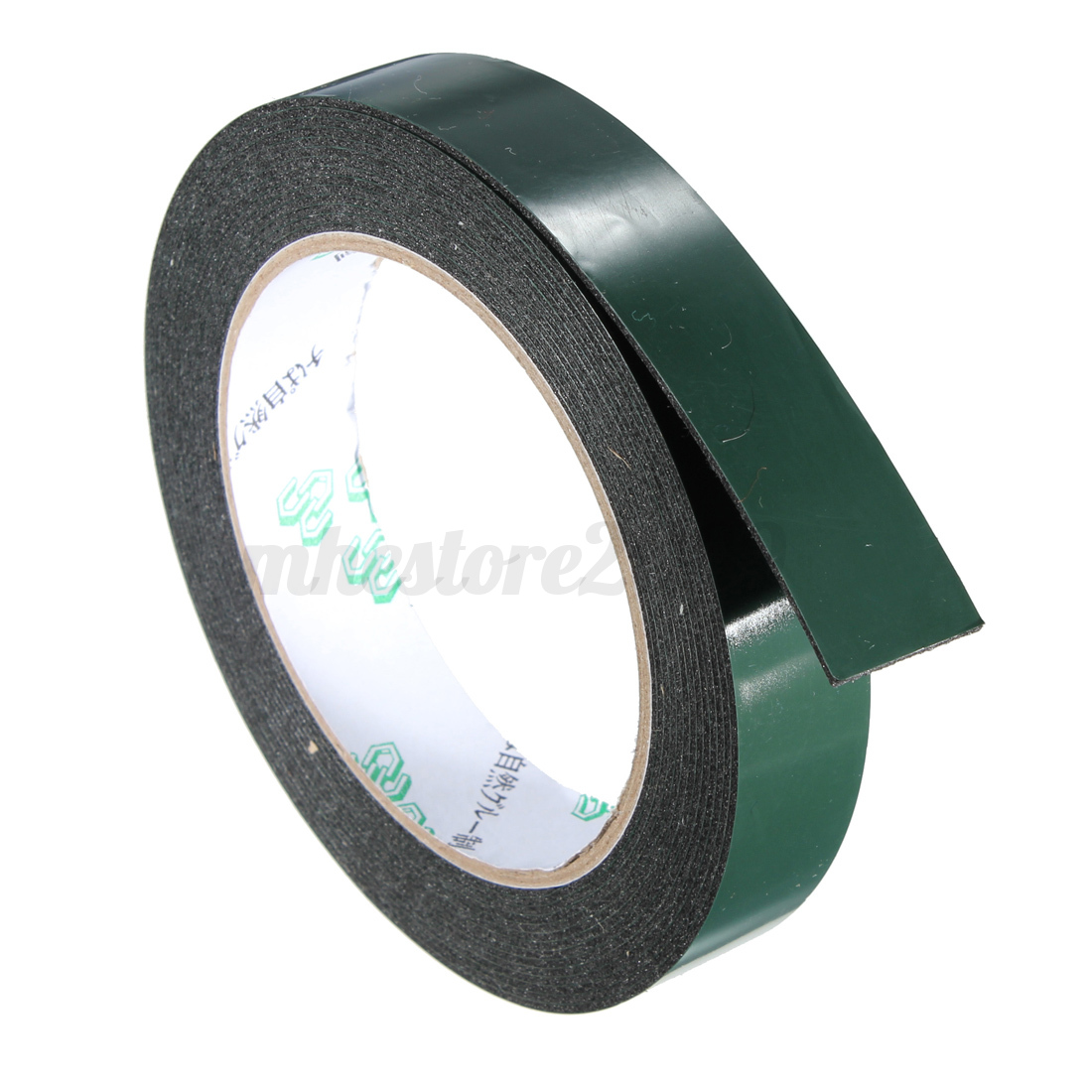 Image Result For M Two Sided Tape