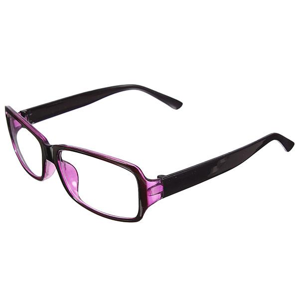 retro lunette de vue monture cadre transparent plastique glasses lecteure femme ebay