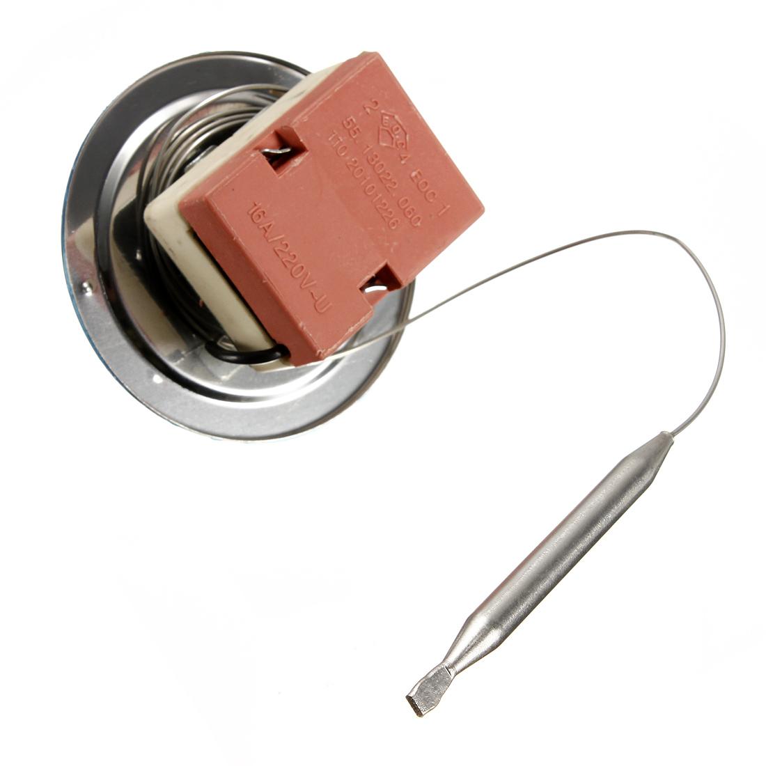 Details about Electric Oven 30 110 Celsius Temperature Controller  #7B402D
