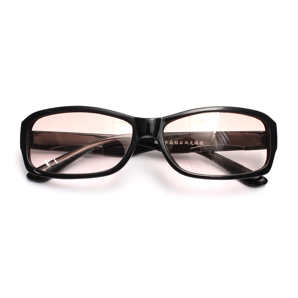 bifocal polarized sunglasses  sunglasses lightweight