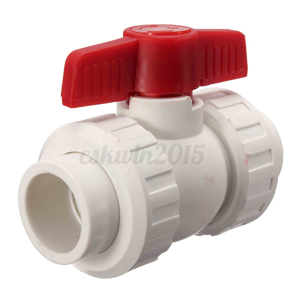 how to change water tap valve