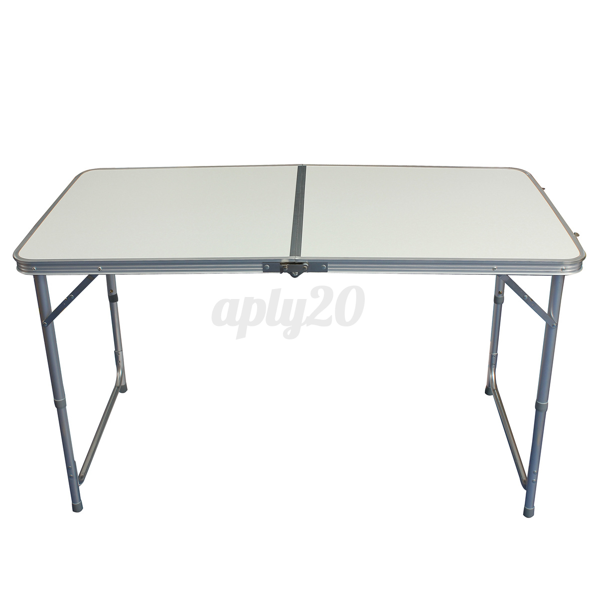 folding buffet table 28 images folding buffet table costa home