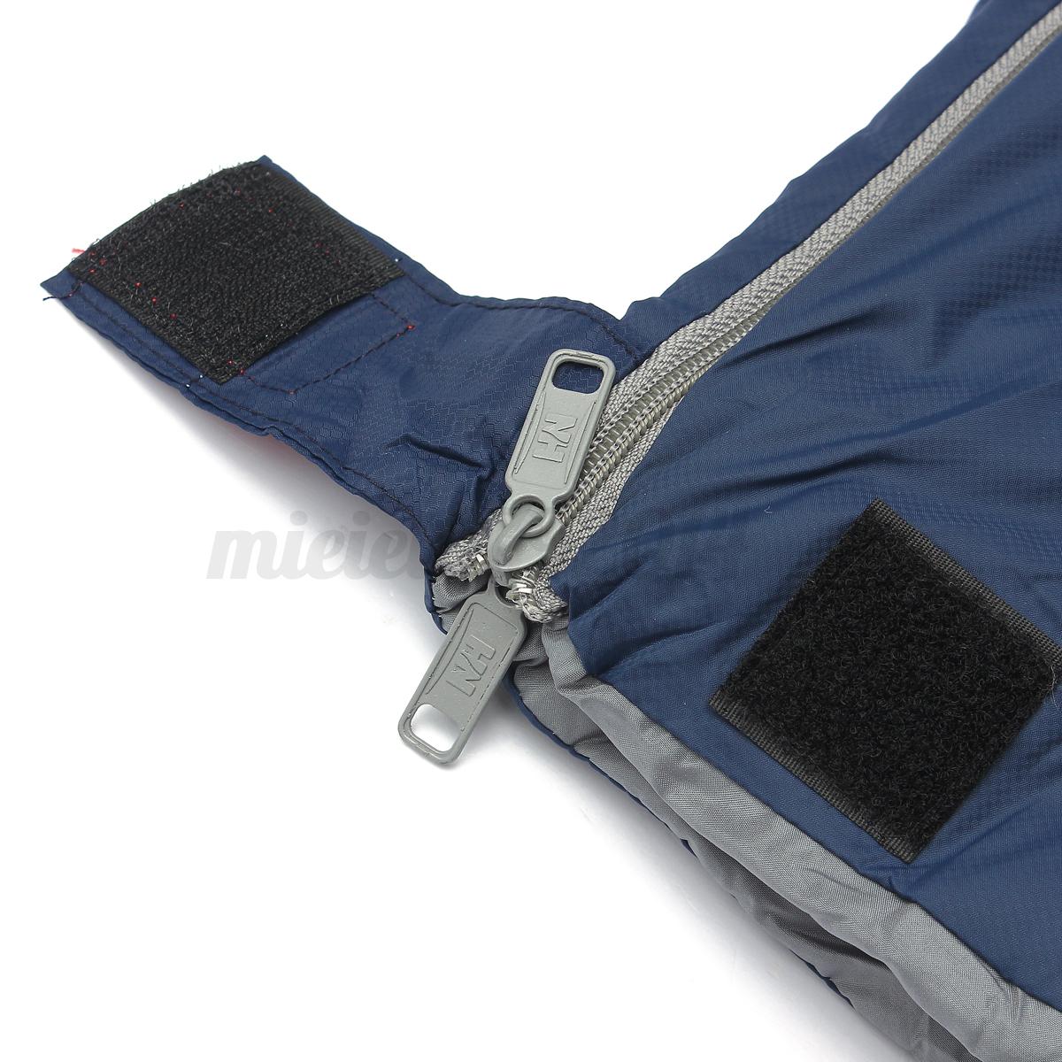 sac de couchage protable compression etanche arm l ger. Black Bedroom Furniture Sets. Home Design Ideas