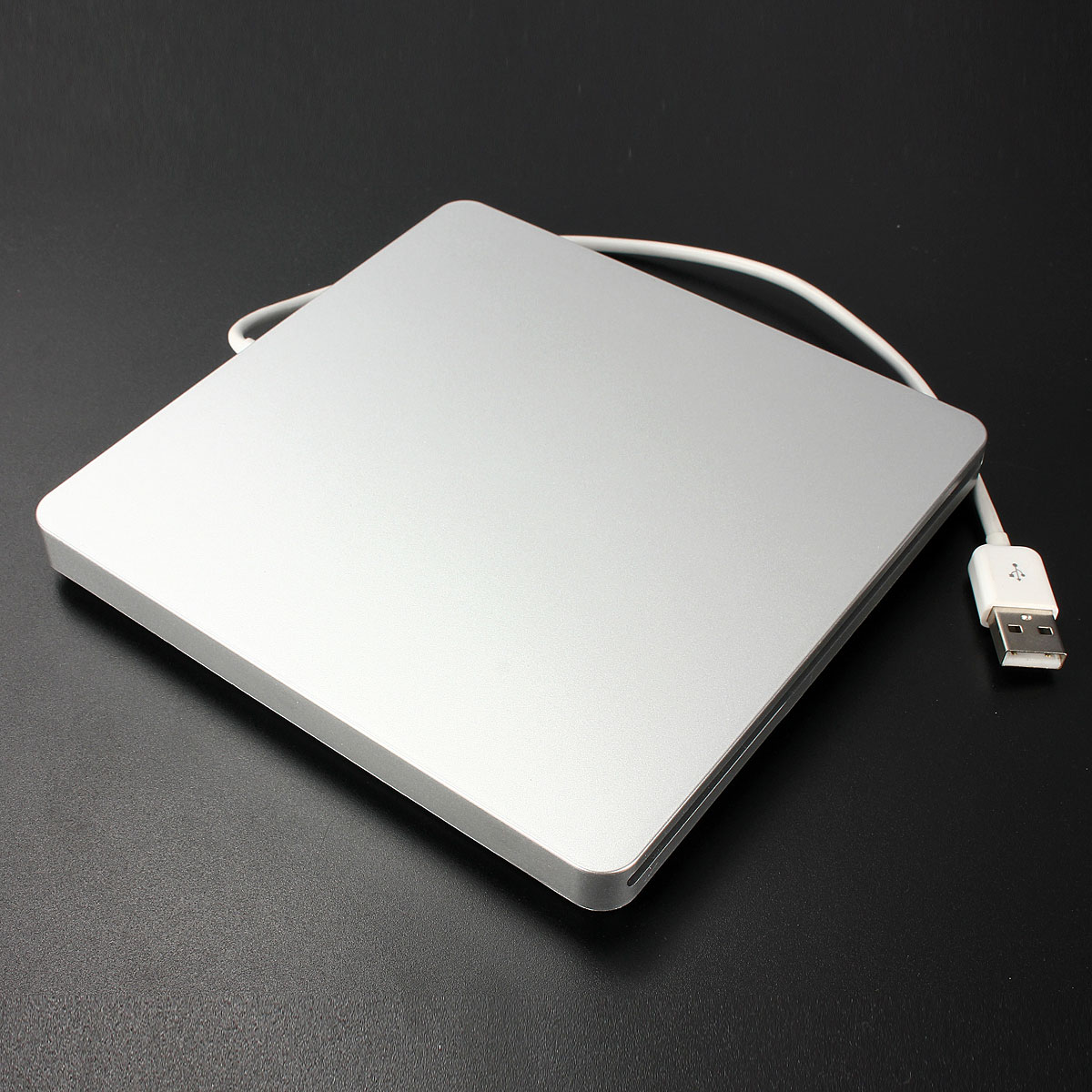 external usb dvd cd rw drive writer player for macbook air. Black Bedroom Furniture Sets. Home Design Ideas