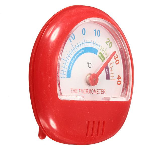 kühlschrank messgerät thermometer refrigerator temperatur  ~ Kühlschrank Temperatur Einstellen