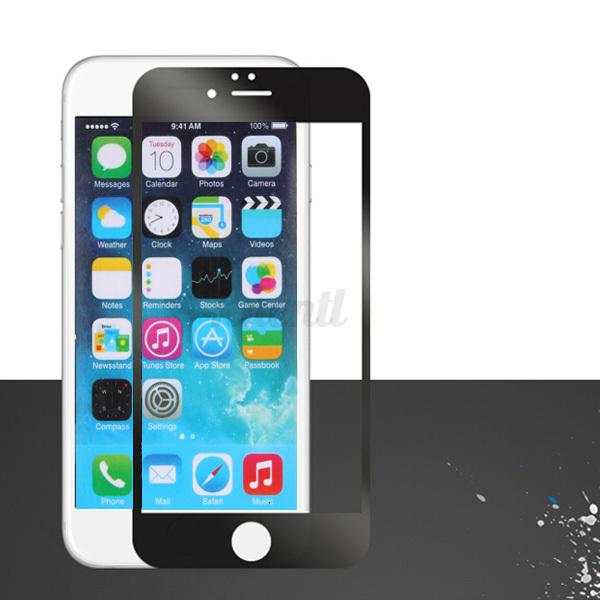 Incassable vitre protection film verre tremp protecteur for Verre trempe iphone 6s